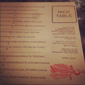 Rich_Table