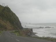 Coast drie