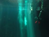 Inside El Pit
